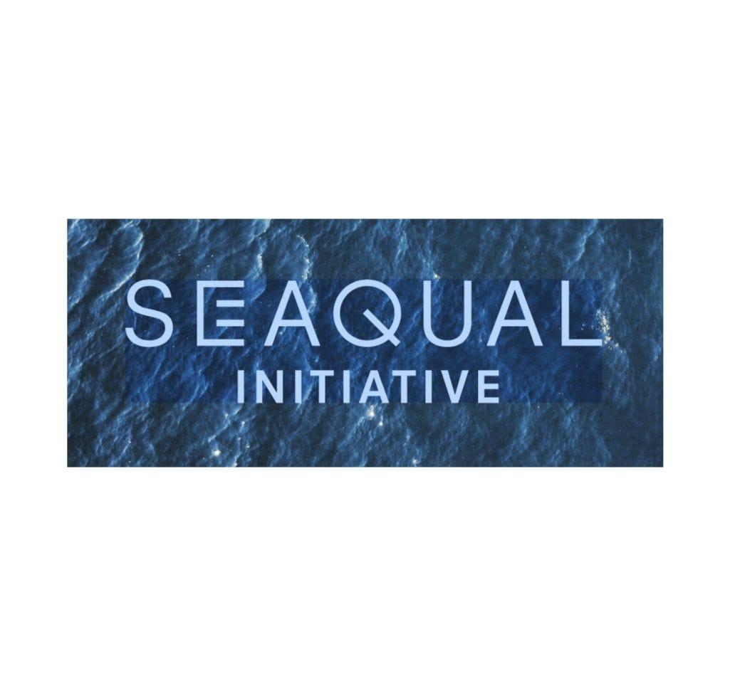 Najha - SEAQUAL Initiative